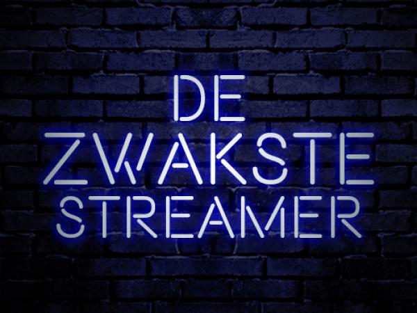 Banner DZS S1