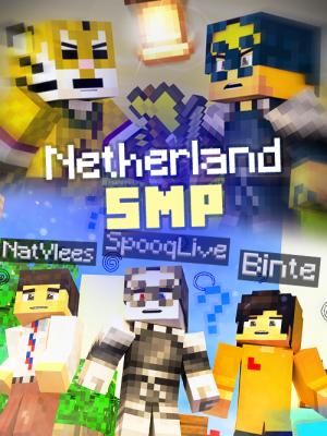 NLSMP
